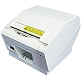 Star Micronics TSP800 Receipt Printer 37962120 TSP847IIL-24
