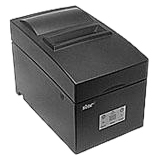 Star Micronics SP500 Receipt Printer 37998000 SP512MU42GRY
