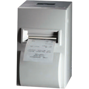 Star Micronics SP500 Receipt Printer 37998470 SP512ML42