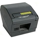 Star Micronics TSP847 Receipt Printer 39443800 TSP800