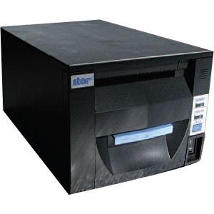 Star Micronics FVP-10 Receipt Printer 39620010 FVP10U-24 GRY
