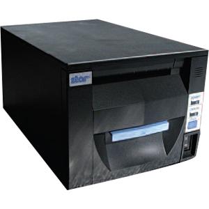 Star Micronics FVP-10 Receipt Printer 39620010 FVP10U-24 GRY