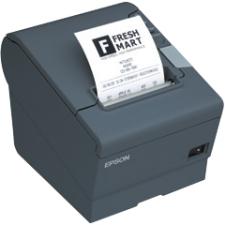 Epson Receipt Printer C31CA85090 TM-T88V