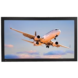 Draper StageScreen Projection Screen 383490