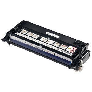 Dell Toner Cartridge PF028