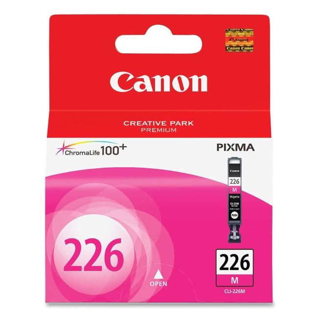 Canon Ink Cartridge CLI226MA CLI-226MA