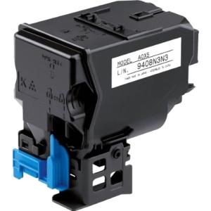 Konica Minolta High Capacity Toner Cartridge A0X5130