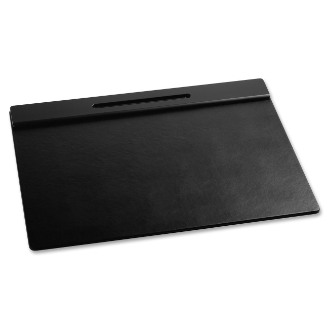 Paper Mate Wood Tones Desk Pad 62540 ROL62540