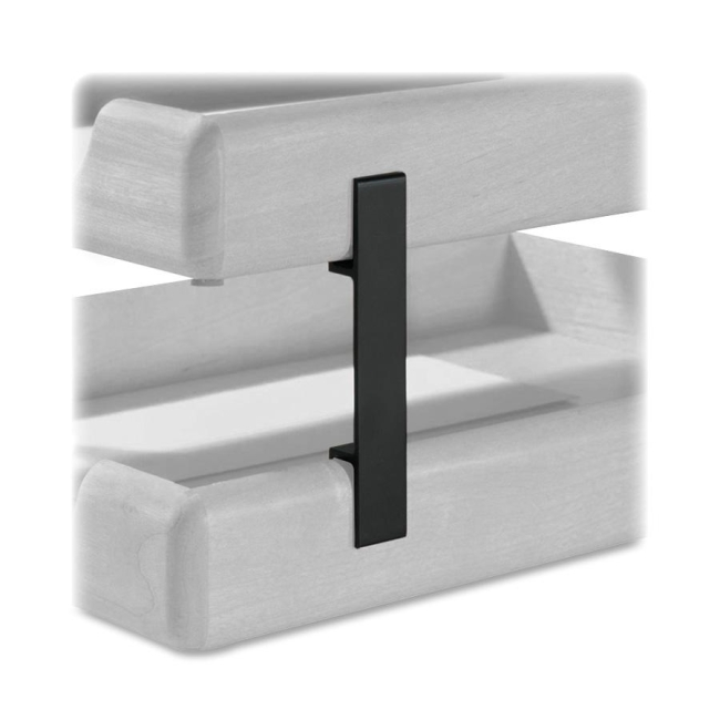Paper Mate Stacking Tray Support 23386 ROL23386