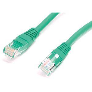 StarTech.com Cat. 5E UTP Patch Cable M45PATCH1GN