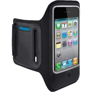 Belkin DualFit Digital Player Case F8Z610TT