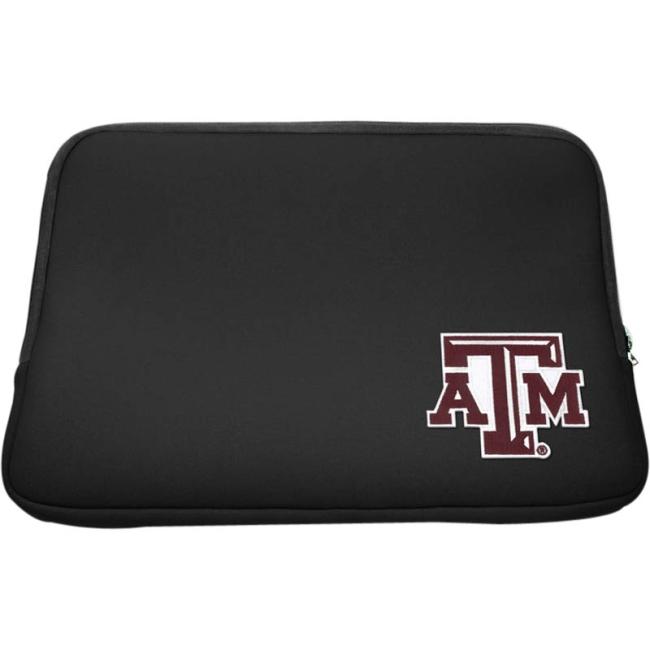 Centon Collegiate Notebook Case LTSC15-TAM