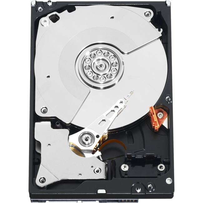 Western Digital RE Hard Drive WD1003FBYX-20PK WD1003FBYX