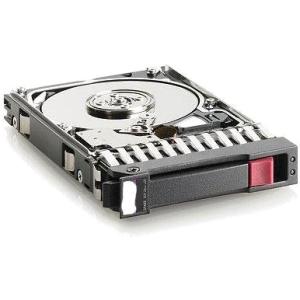 HP Hard Drive 512547-S21