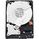 Promise Hard Drive with Carrier VRSTHD4P2T