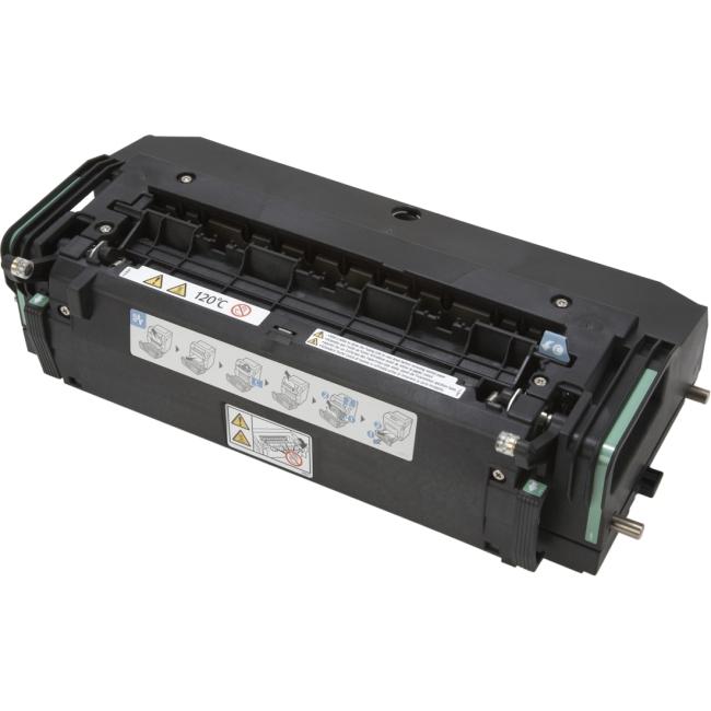 Ricoh Fusing Unit SP C430 120,000 Pages 406666 Type SP C430