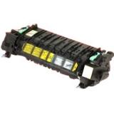Konica Minolta Fuser Unit A06X017
