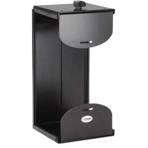 Chief CPU Wall/Desk Mount KSA1020B KSA1020