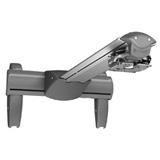 Chief Short Throw Projector Dual Stud Wall Arm WM210AUS WM210