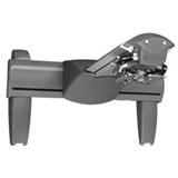 Chief Short Throw Projector Dual Stud Wall Arm WM220AUS WM220