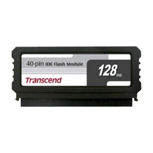 Transcend Solid State Drive TS128MDOM40V-S