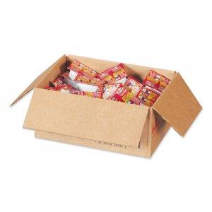 Folgers Coffee Premeasured Packs, Classic Roast, 1.05 oz Vacket Pack, 42/Carton FOL06931 2550006931