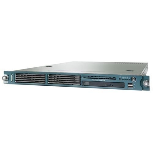 Cisco Appliance Server NAC3310-500-K9