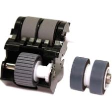 Canon Exchange Roller Kit 4082B004
