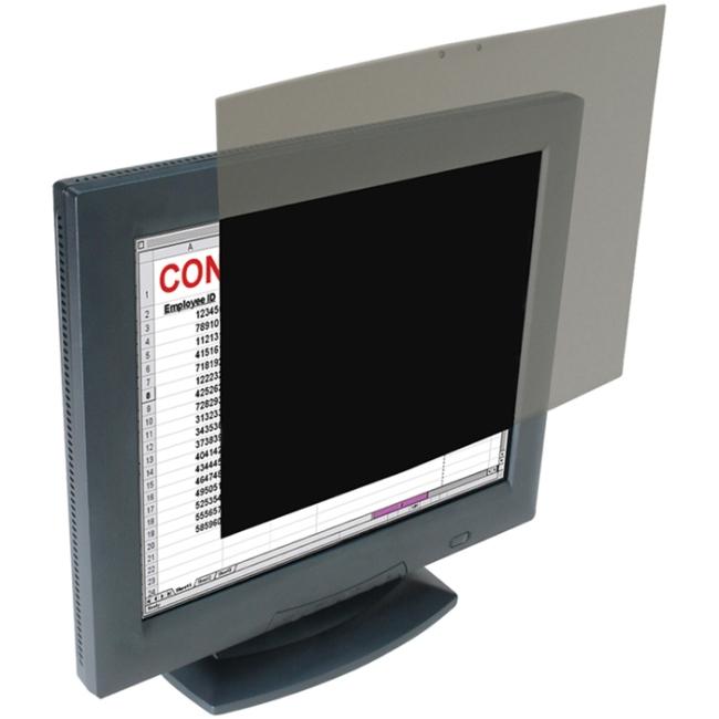 "Kensington Privacy Screen for 19""/48.3cm LCD Monitors K55781WW"