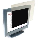 "Kensington LCD Monitor Privacy Screen - 22""/55.8cm K55786WW"