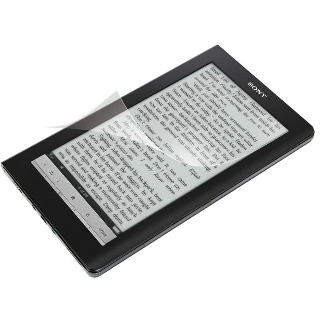 Targus Screen Protector for Digital Reader AWV1214US