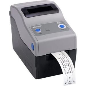 Sato Label Printer WWCG40041 CG208