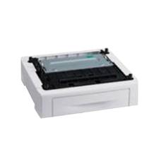 Xerox Paper Tray 097S04264