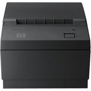 HP Receipt Printer BM476AA