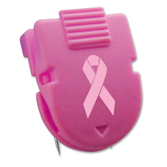 Ledu Breast Cancer Panel Wall Clip 75349 AVT75349 AVT-75349