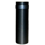 Chief Fully Threaded Column CMSZ006