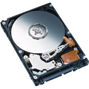 Toshiba Hard Drive MK7559GSM