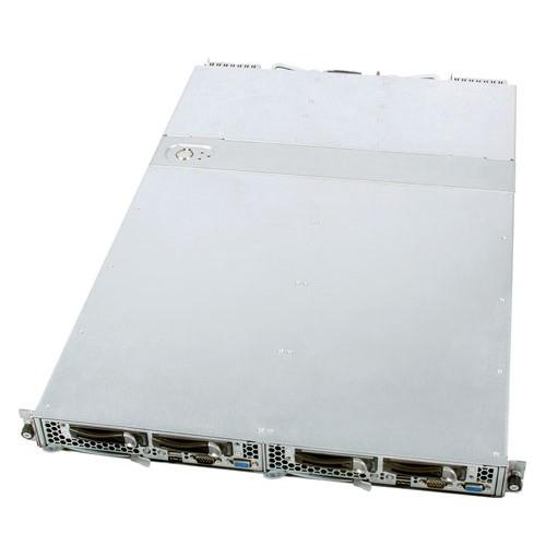 Intel Server System Barebone SR1680MVNA