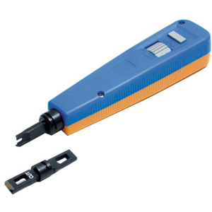 StarTech.com Punch Down Tool 110PUNCHTOOL