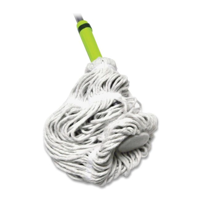 LC Industries Twist Mop 621665 MLE621665