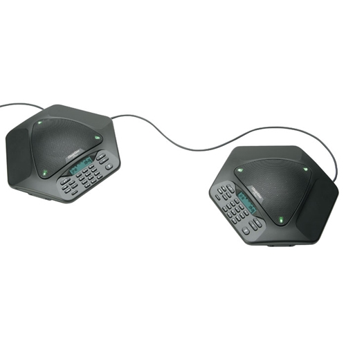 ClearOne MAXAttach Conference Phone 910-158-500-00