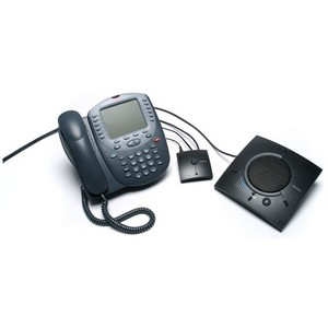 ClearOne CHAT Speaker Phone for Enterprise 910-156-220 150