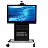 Avteq Plasma Display Stand RPS-1000S