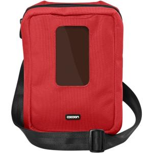 Cocoon iPad Case CGB150RD