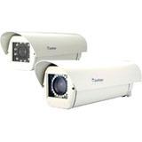 GeoVision GV-IRCAM20 LPR/ANPR Security Camera GV-IRCAM-2ED