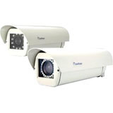 GeoVision GV-IRCAM10 LPR/ANPR Security Camera GV-IRCAM-1ED