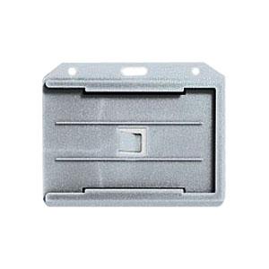 Brady Two-Sided Multi-Card Holder 1840-3050