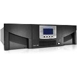 Quantum Storage Upgrade Kit LSC14-UDTK-000A