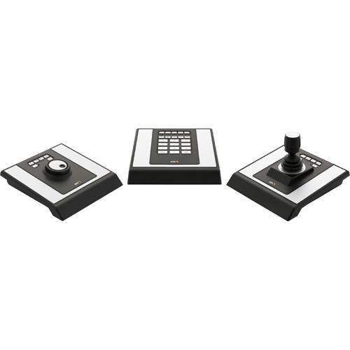 AXIS Surveoollance Kit 5020-001 T8310