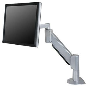 Innovative 8318 FLEXmount Extended Height Universal Mount 8318-124
